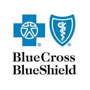 BlueCross / BlueShield