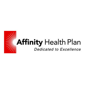 Affinity Health Plan (CHP & Medicaid)