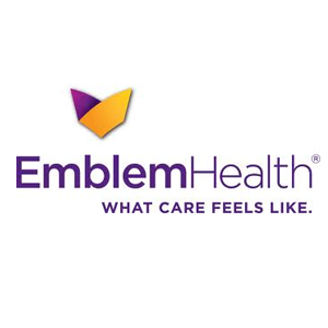 EmblemHealth (All Networks)