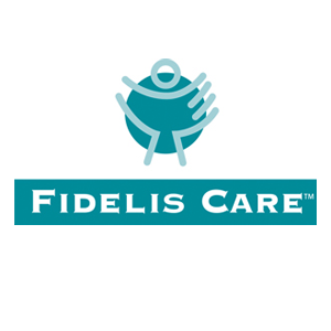 Fidelis Care (CHP & Medicaid)