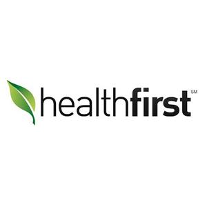 HealthFirst (CHP & Medicaid)