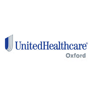 United Healthcare Oxford