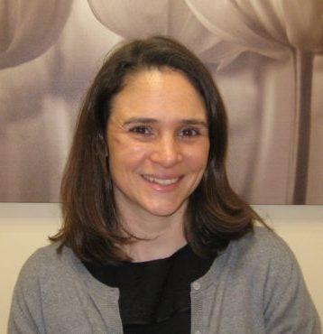 Janelle Tychnowitz