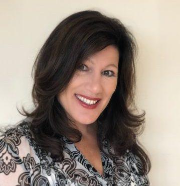 Bridget Pellegrini